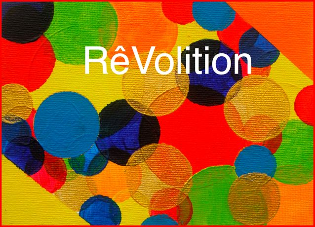 http://www.revolition.org/images/revolition_amcolors.jpg